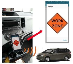 workzone-alert